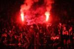 ISC A 2016 : Jamu Gresik United, Panpel Arema Cronus Justru Merugi