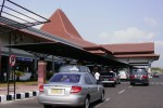 Ilustrasi Bandara Adi Soemarmo (JIBI/Solopos/Dok.)