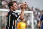 BURSA TRANSFER : Bernard Kian Dekat ke Porto, Arsenal Kembali Lepas Buruan