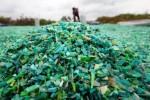 BIJIH PLASTIK : Bulusari Boyolali Butuh Bijih Plastik 13 Ton/Bulan