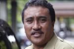 PJ. WALI KOTA SOLO MENINGGAL : Jenazah Budi Suharto Usai Disalatkan, Balai Kota Banjir Air Mata