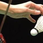 Shesar Melaju, Ruselli Tersingkir di Babak Pertama Swiss Open