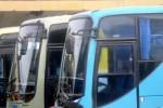 14 Bus Trans Jateng Disiapkan untuk Rute Solo-Sumberlawang, Tarif Mulai Rp2.000
