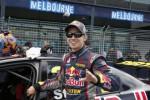 MOTOGP 2013 : Bos GP Australia Goda Stoner Kembali ke Lintasan Balap
