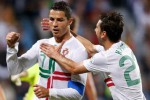 Ronaldo Merindukan Inggris