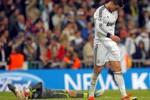 LA LIGA SPANYOL: Protes Keras, Ronaldo Lolos Sanksi