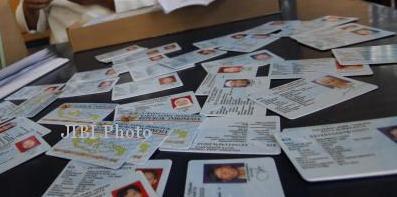 Tersangka Korupsi E-KTP Belum Juga Bertambah? Ini Alasan KPK