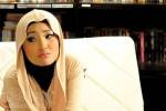 FATIN X FACTOR : Jilbab Bukan Halangan
