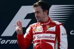 FORMULA ONE (F1) : Ron Dennis Tak Masalah Jika Alonso Balik ke McLaren