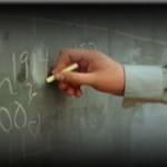 Digaji Rp150.000 Per Bulan, Guru Curhat ke Mendikbud