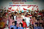 HARI ANAK NASIONAL : SBY Ajak 12 Anak Indonesia Ikuti Kegiatan Presiden 24 Jam