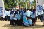 UU APARATUR SIPIL NEGARA : Dari Manajemen ASN hingga Pangkat dan Jabatan PNS