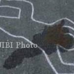 KECELAKAAN BOYOLALI : Pembonceng Motor Tewas Terlindas Bus