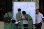 LOWONGAN CPNS 2014 : Jadwal Pendaftaran CPNS Jateng Belum Jelas, Ini Pengumuman BKD