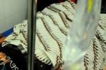 KERACUNAN BANTUL : Diminta Benahi Pengadaan Makanan, PT Dong Young Tress Tak patuh