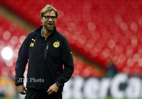 Klopp Akui Liverpool Ceroboh Seusai Gagal Menang Lawan West Brom