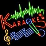 RAMADAN 2015 : Karaoke Parangkusumo Tetap Eksis