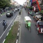 Industri Wisata Yogyakarta Masih Sulit untuk Bangkit, Ini Sebabnya