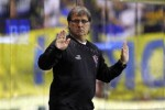 PELATIH BARCELONA : Gerardo Martino Pelatih Baru Azulgrana