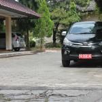 Tahun Depan, Bantul akan Lakukan Pengadaan Mobil Dinas
