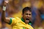 FIFA PUSKAS AWARD: Neymar dan Ibra Ramaikan Bursa Gol Terbaik