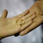 KASUS PERCERAIAN : Gugat Cerai Akibat Disfungsi Seksual Meningkat, Pria Sebaiknya Jaga Vitalitas
