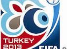 PIALA DUNIA U-20 : Prancis dan Urugay Rebut Tiket Perempatfinal