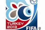 PIALA DUNIA U-20 : Menang Adu Penalti, Irak Melaju ke Semifinal