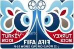 PIALA DUNIA U-20 : Menang Adu Penalti 4-1, Prancis Juara
