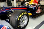 Pebalap F1 Nilai Ban Pirelli Semakin Baik