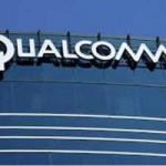 Qualcomm Ajukan Tiga Gugatan Sekaligus Terkait Iphone