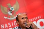 PREDIKSI TIMNAS INDONESIA VS MAROKO : Siap Ikuti Jejak Junior