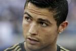 Wow! Cristiano Ronaldo Fasih Berbahasa Arab