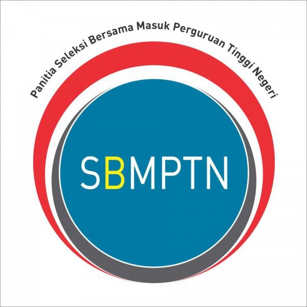 PENERIMAAN MAHASISWA BARU : Pendaftaran SBMPTN 2015 Telah Dibuka