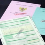 PENIPUAN SRAGEN : Pinjam Sertifikat untuk Diagunkan, Warga Kalijambe Ditangkap Polisi