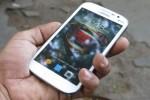 Ponsel Pintar Dan Tablet Jadi Incaran Penjahat Maya