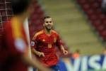 PIALA DUNIA U-20, Prediksi Uruguay Vs Spanyol : Ujian Sesungguhnya