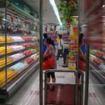 2014, Pengusaha Ritel Naikkan Harga Makanan & Minuman 10%