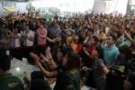 KISAH UNIK : Wow, Ribuan Orang Minati Rumah Miliaran Rupiah, Pengembang Gelar Undian