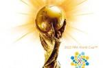 Liga Inggris Tolak Piala Dunia 2022 Digelar Musim Dingin