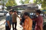 MUDIK LEBARAN 2013 : Kelengkapan Ambulans Belum Terpenuhi
