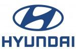 MOBIL TERBARU : Hyundai Rilis 3 Mobil