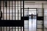 NARKOBA SRAGEN : Napi LP Sragen Terancam Hukuman Lebih Berat, Ini Alasannya