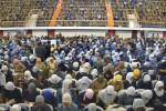 LOWONGAN CPNS 2013 : Kota Semarang Cari 40 Guru SD & SMK