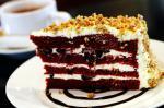 OLEH-OLEH KHAS JOGJA: Harga Tela Cake Naik