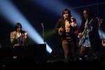 Jelang Konser, Kla Project Janji Puaskan Penonton