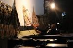 Siap-Siap, Ini 36 Daftar Agenda Seni dan Budaya di Klaten 2021
