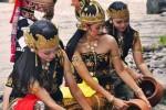 WISATA BANJARNEGARA : Festival Serayu 2015 Diharapkan Tingkatkan Kunjungan Wisatawan