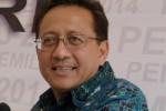 Irman Gusman Resmi Diundang Ikut Konvensi Demokrat