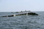 37 Penumpang Kapal TKI yang Tenggelam di Batam Masih Dicari